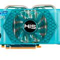 HD 6790 IceQ X Turbo