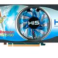 HD 6790 Fan
