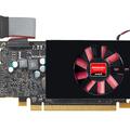 HD 7570 2 GB