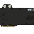 HD 6990 LCS