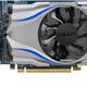 GTX 650 Ti GC 2 GB