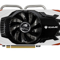 iGame GTX 650 ARES X
