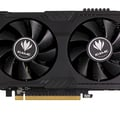 iGame GTX 750