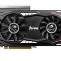 iGame GTX 560 Ti
