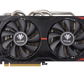 iGame GTX 770