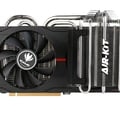 iGame GTX 760 w/ Air-Kit