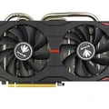 iGame GTX 760
