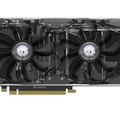 GTX 760 EX OC 4 GB