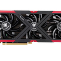 iGame GTX 780