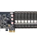 GT 610 PRO X2 PCIe x1