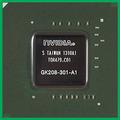 GeForce 710A