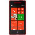 Windows Phone 8X CDMA