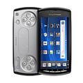 Ericsson Xperia PLAY