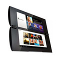 Tablet P