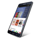 Galaxy Tab 4 Nook 7''