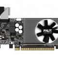 GeForce GT 740 Low Profile