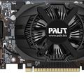 GeForce GT 740 OC 2 GB