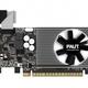 GeForce GT 740 Low Profile 2 GB