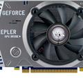 GeForce GT 740 OC