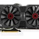 GTX 780 STRIX OC Edition 6 GB