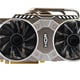 GTX 780 Hall of Fame 6 GB
