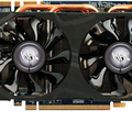 GTX 760 EX OC V2