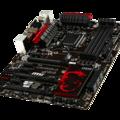 Z87-G45 Gaming