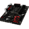 Z97-G45 Gaming