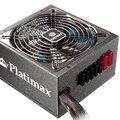 Platimax 600W