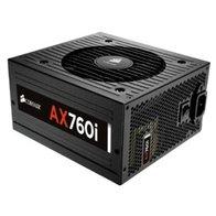 AX760i