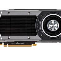 GeForce GTX 980