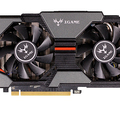 iGame GTX 970 Flame Wars