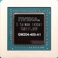 68034 bytes