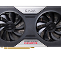 GTX 780 Ti Classified Reference Edition
