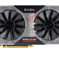 GTX 780 Ti Classified Kingpin Reference Edition