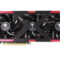iGame GTX 980