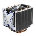 Freezer Xtreme Rev. 2