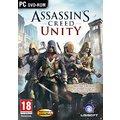 Assassin' Creed: Unity