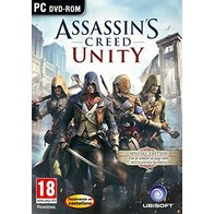 Assassin' Creed: Unity