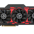 iGame GTX 970 TOP