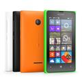 Lumia 435