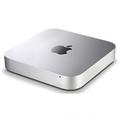 Mac Mini 2014, Core i7-4578U, 8GB