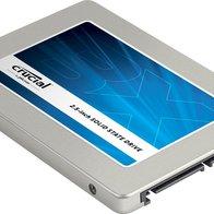 BX100 500GB