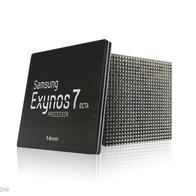 Exynos 7420