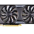 GTX 960 SuperSC ACX 2.0+ 4 GB