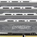 Ballistix Sport LT 16 GB DDR4-2400 CL16