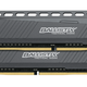 Ballistix Tactical DDR4 2666 MHz