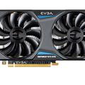 GTX 970 SSC ACX 2.0 Best Buy Exclusive