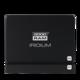 Iridium 240 GB