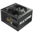 MaxPro 400W